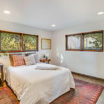 2820-westshire-beachwood-canyon-house-for-sale-90068-los-angeles-figure-8-realty-18