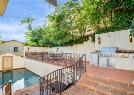 2820-westshire-beachwood-canyon-house-for-sale-90068-los-angeles-figure-8-realty-2