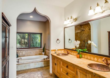 2820-westshire-beachwood-canyon-house-for-sale-90068-los-angeles-figure-8-realty-24