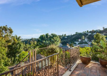 2820-westshire-beachwood-canyon-house-for-sale-90068-los-angeles-figure-8-realty-26