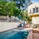 2820-westshire-beachwood-canyon-house-for-sale-90068-los-angeles-figure-8-realty-28