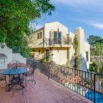 2820-westshire-beachwood-canyon-house-for-sale-90068-los-angeles-figure-8-realty-29