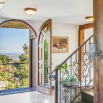 2820-westshire-beachwood-canyon-house-for-sale-90068-los-angeles-figure-8-realty-3