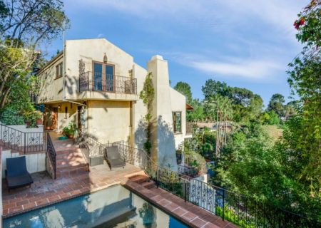 2820-westshire-beachwood-canyon-house-for-sale-90068-los-angeles-figure-8-realty-30