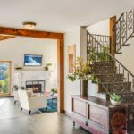 2820-westshire-beachwood-canyon-house-for-sale-90068-los-angeles-figure-8-realty-4