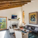 2820-westshire-beachwood-canyon-house-for-sale-90068-los-angeles-figure-8-realty-5
