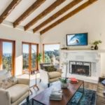 2820-westshire-beachwood-canyon-house-for-sale-90068-los-angeles-figure-8-realty-6-300×200