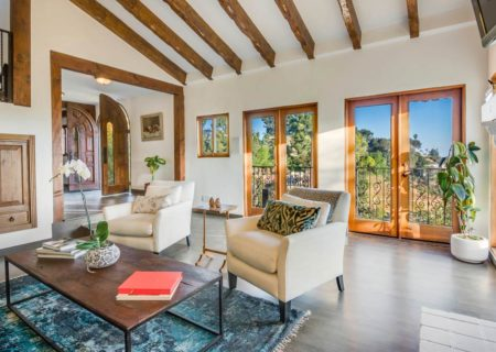 2820-westshire-beachwood-canyon-house-for-sale-90068-los-angeles-figure-8-realty-7