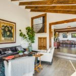 2820-westshire-beachwood-canyon-house-for-sale-90068-los-angeles-figure-8-realty-8