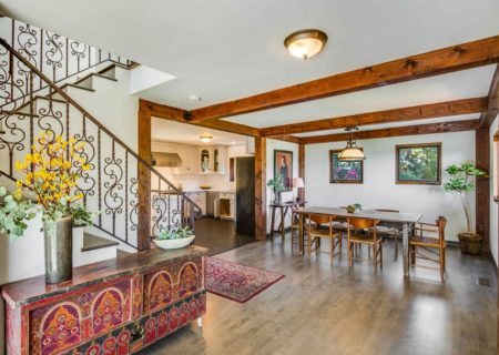 2820-westshire-beachwood-canyon-house-for-sale-90068-los-angeles-figure-8-realty-9