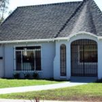 3926-W-28th-Street-Los-Angeles-90018-Jefferson-Park-Duplex-Income-Property-Investment-Real-Estate-2-web-835×467