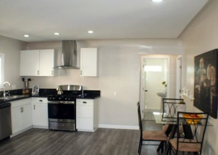 3926-W-28th-Street-Los-Angeles-90018-Jefferson-Park-Duplex-Income-Property-Investment-Real-Estate-4-web-835×467