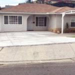 4620-Richelieu-Terrace-Los-Angeles-CA-90032-El-Sereno-Home-For-Sale-Figure-8-Realty-1