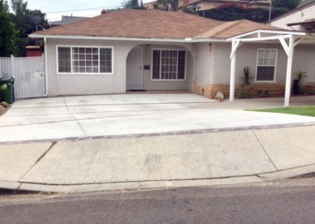 4620-Richelieu-Terrace-Los-Angeles-CA-90032-El-Sereno-Home-For-Sale-Figure-8-Realty-1