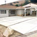 4620-Richelieu-Terrace-Los-Angeles-CA-90032-El-Sereno-Home-For-Sale-Figure-8-Realty-2-640×467