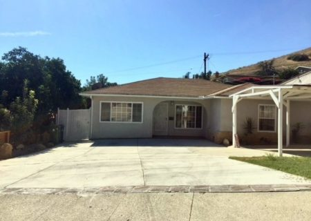 4620-Richelieu-Terrace-Los-Angeles-CA-90032-El-Sereno-Home-For-Sale-Figure-8-Realty-3-640×467