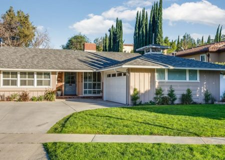 5430-Nagle-Ave-Sherman-Oaks-91401-Figure-8-Realty-2-800×467