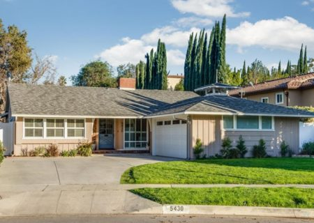 5430-Nagle-Ave-Sherman-Oaks-CA-91401-Figure-8-Realty-1-835×467