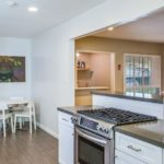5430-Nagle-Ave-Sherman-Oaks-CA-91401-Figure-8-Realty-11-800×467