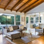 5430-Nagle-Ave-Sherman-Oaks-CA-91401-Figure-8-Realty-14-800×467
