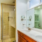 5430-Nagle-Ave-Sherman-Oaks-CA-91401-Figure-8-Realty-21-800×467
