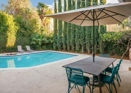 5430-Nagle-Ave-Sherman-Oaks-CA-91401-Figure-8-Realty-23-800×467