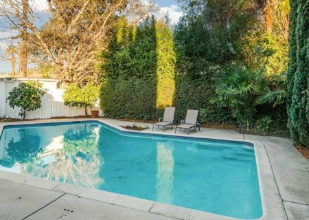 5430-Nagle-Ave-Sherman-Oaks-CA-91401-Figure-8-Realty-24-800×467