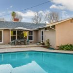 5430-Nagle-Ave-Sherman-Oaks-CA-91401-Figure-8-Realty-25-800×467