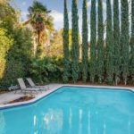 5430-Nagle-Ave-Sherman-Oaks-CA-91401-Figure-8-Realty-26-800×467