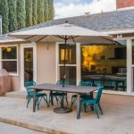 5430-Nagle-Ave-Sherman-Oaks-CA-91401-Figure-8-Realty-27-800×467