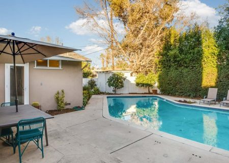 5430-Nagle-Ave-Sherman-Oaks-CA-91401-Figure-8-Realty-28-800×467
