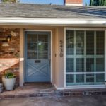 5430-Nagle-Ave-Sherman-Oaks-CA-91401-Figure-8-Realty-3-800×467
