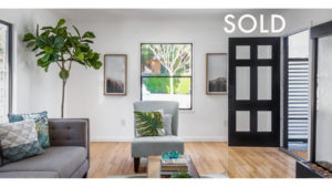 4122 Garden Ave, Re-Imagined 3 Bedroom Atwater Village Bungalow!