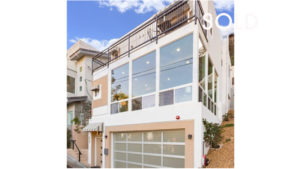655 Cross Ave, 3 Bedroom Mt. Washington Luxury Home!