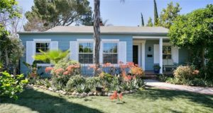4833 Willowcrest Ave, Gorgeous 3-Bedroom North Hollywood Home!