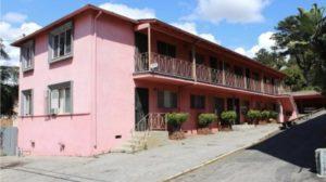 2314 Glendale Boulevard, Silverlake 90039, 8-Plex Income Property!