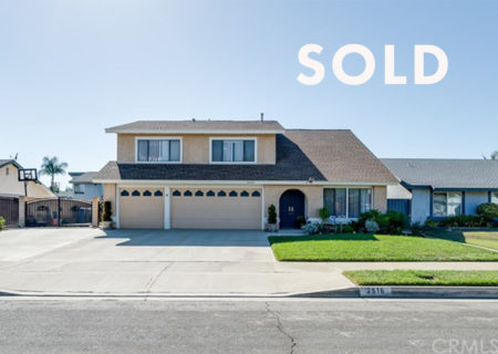 2516SOLD