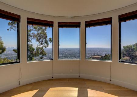 Grand View-60