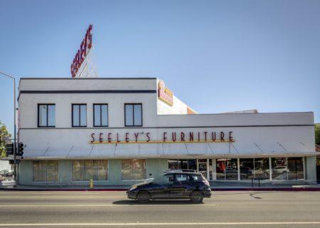 Seeleys-71-min