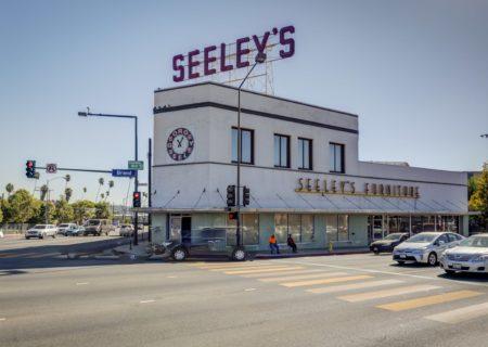 Seeleys-72-min