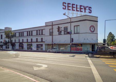 Seeleys-74-min