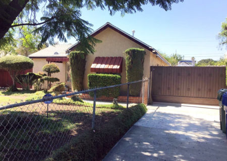 11137-Wicks-Street-Sun-Valley-CA-91352-Home-For-Sale-1