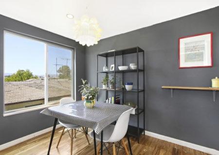 1125-Pico-Blvd-Santa-Monica-CA-90405-Condominium-Sold-Figure-8-Realty-Los-Angeles-10