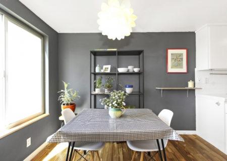 1125-Pico-Blvd-Santa-Monica-CA-90405-Condominium-Sold-Figure-8-Realty-Los-Angeles-11