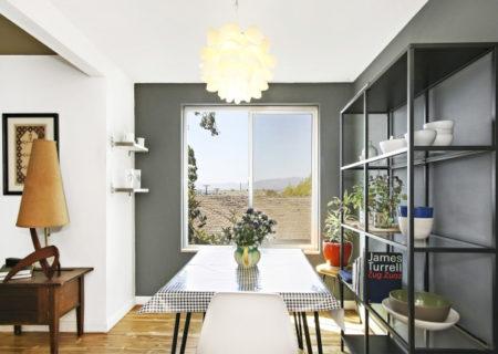1125-Pico-Blvd-Santa-Monica-CA-90405-Condominium-Sold-Figure-8-Realty-Los-Angeles-12