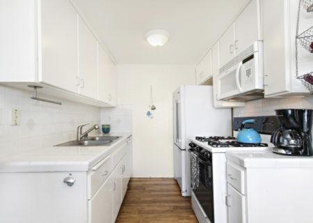 1125-Pico-Blvd-Santa-Monica-CA-90405-Condominium-Sold-Figure-8-Realty-Los-Angeles-13