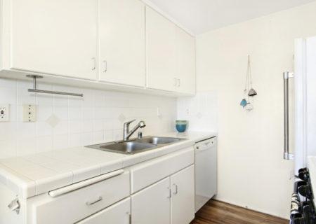 1125-Pico-Blvd-Santa-Monica-CA-90405-Condominium-Sold-Figure-8-Realty-Los-Angeles-14