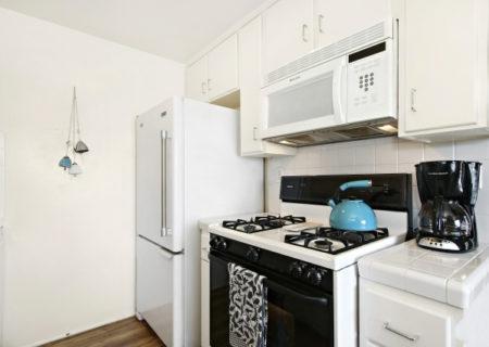 1125-Pico-Blvd-Santa-Monica-CA-90405-Condominium-Sold-Figure-8-Realty-Los-Angeles-15