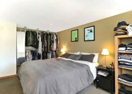 1125-Pico-Blvd-Santa-Monica-CA-90405-Condominium-Sold-Figure-8-Realty-Los-Angeles-16