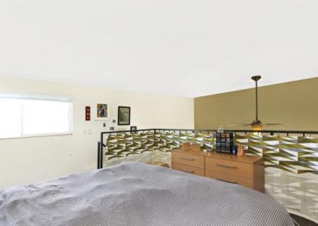 1125-Pico-Blvd-Santa-Monica-CA-90405-Condominium-Sold-Figure-8-Realty-Los-Angeles-17